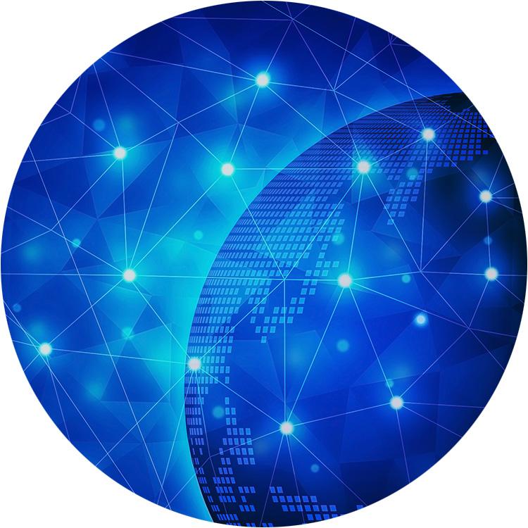 IoTのセキュリティ